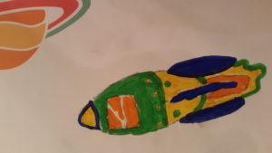 rakete_07