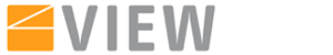 view Logo gross