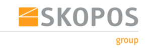 SKOPOS GROUP - Join the wonderful world of market research.