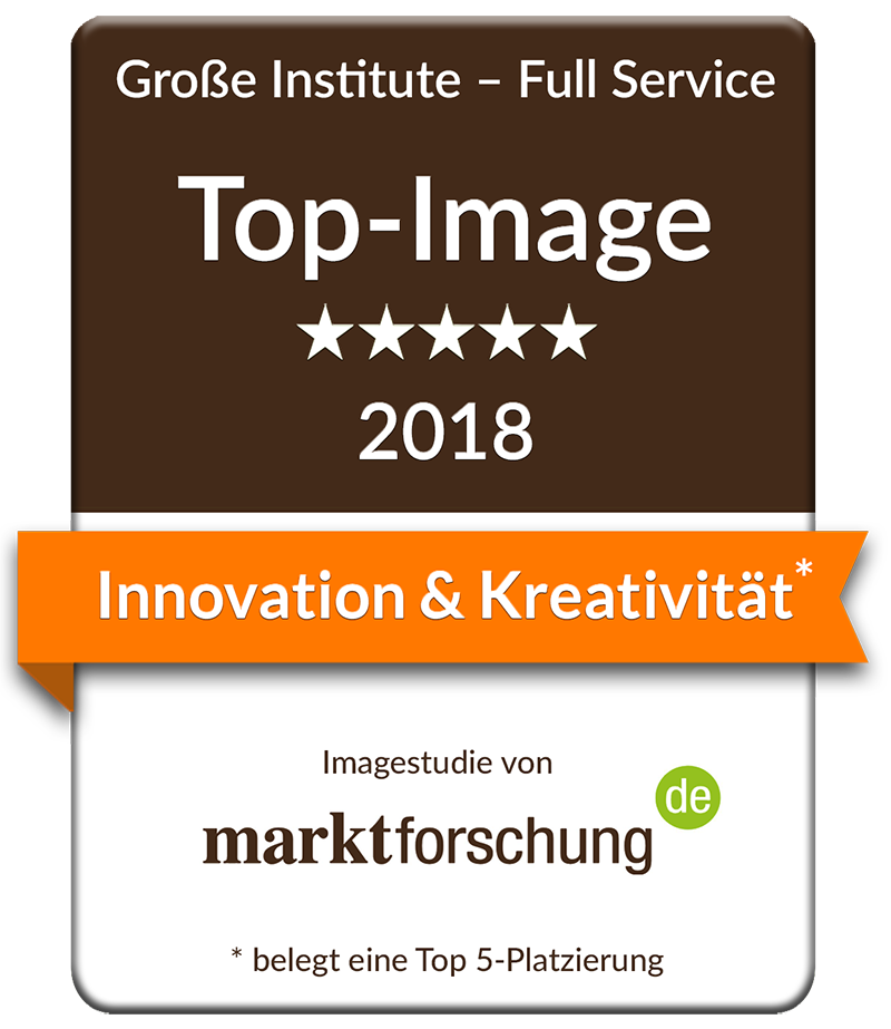 FS_Innovation-und-Kreativitaet gross