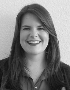 Kerstin Schiffer