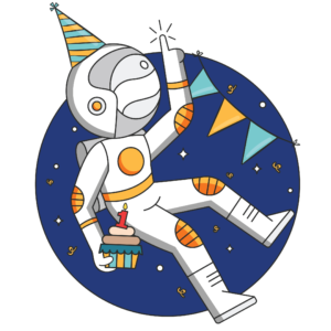 astronaut_birthday2_frei