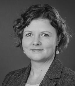 SKOPOS VIEW Hannah Rexroth