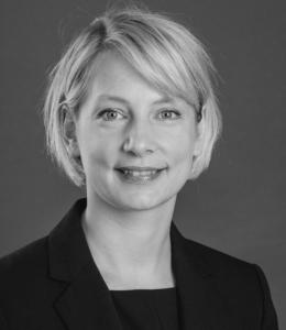 Kathrin Schaarschmidt_hoch