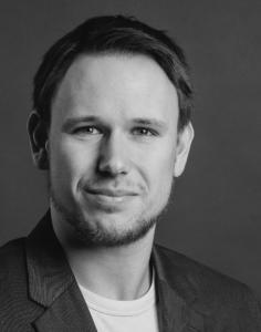 SKOPOS NOVA Dustin Hesse