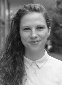 Luisa Prinz (Kindoh)