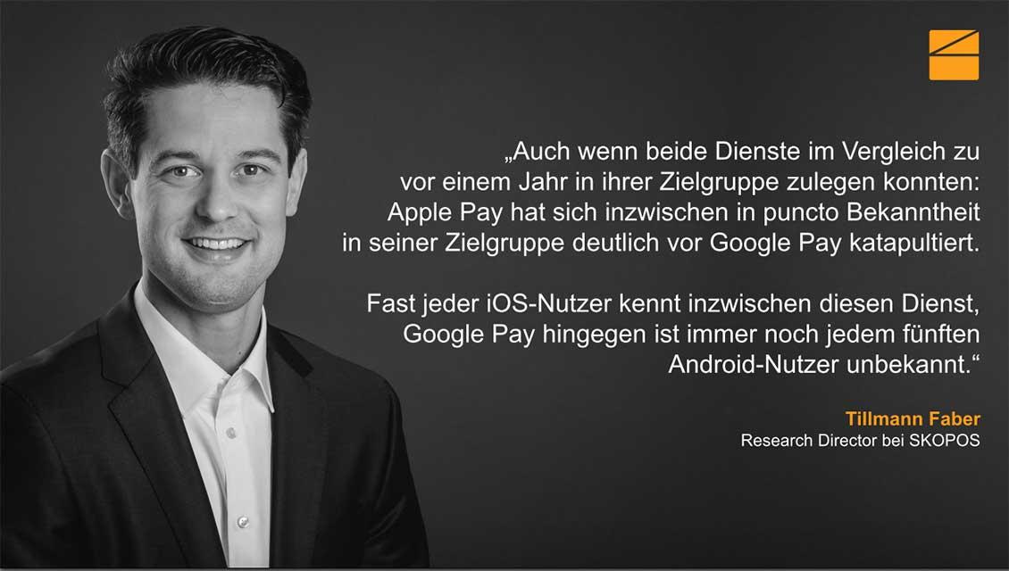 Tillmann Faber Zitat
