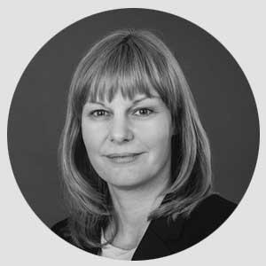 Angela Buschbeck