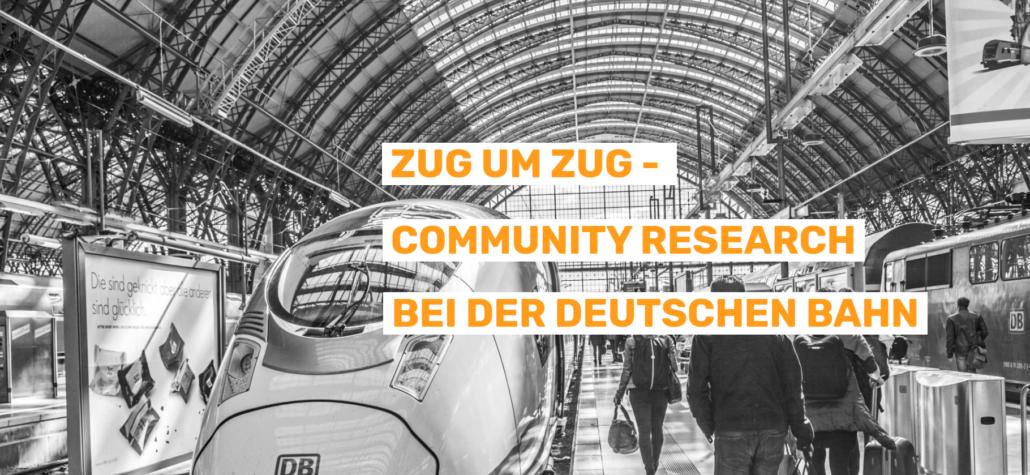 DB Community