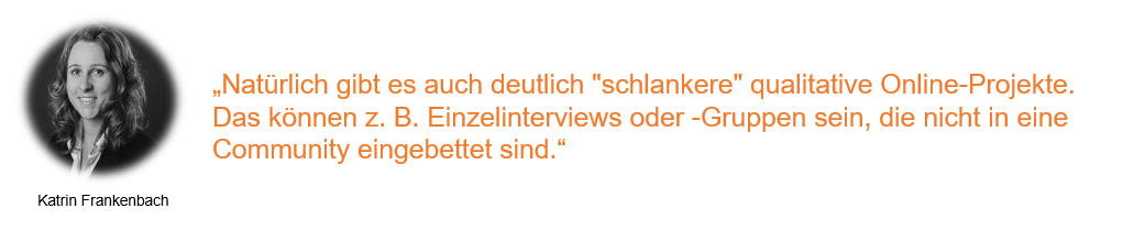 Zitat Katrin Frankenbach