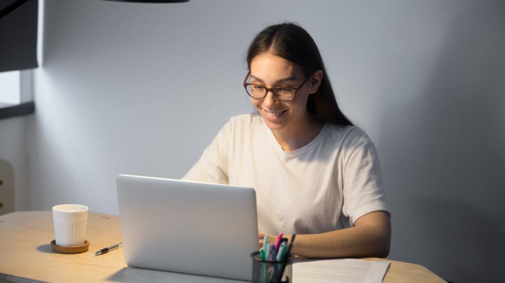 Qualitative Online-Forschung