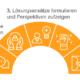 Themenfelder Vergleichsstudie Mitarbeiterfuehrung in Zeiten der Krise