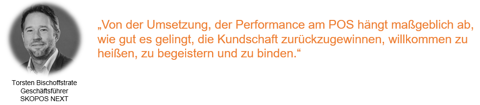 Zitat Torsten Bischoffstrate