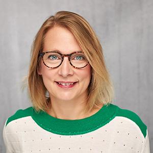 Kathrin Schaarschmidt SKOPOS RESEARCH