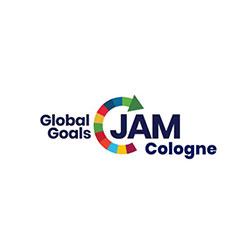 Beitragsbild Globals Goal Jam