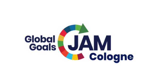 Globals Goal Jam